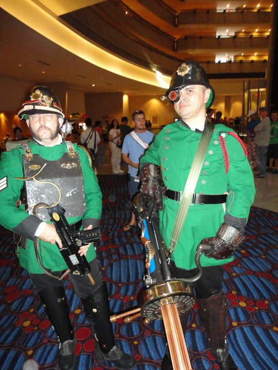 Soldados Steampunk DSC01551_resize