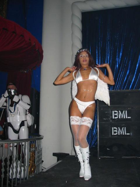 lindsay lohan fake nude gif