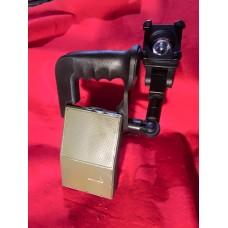Shoulder Lamp Kit