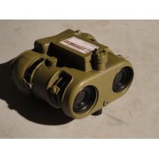 Marine Binoculars Kit