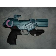 Blade Trinity Camera Gun Kit