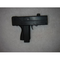 Blade MAC 11 Resin Body
