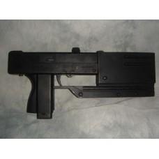 Blade MAC 11 Kit