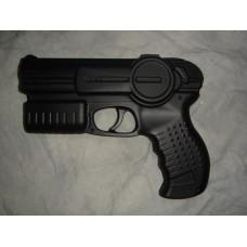 I, Robot Pistol Kit