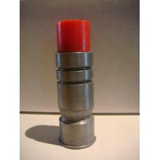 M40 Grenade (Silver)