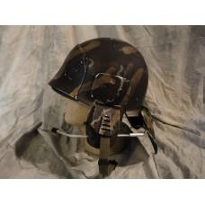 Marine Helmet